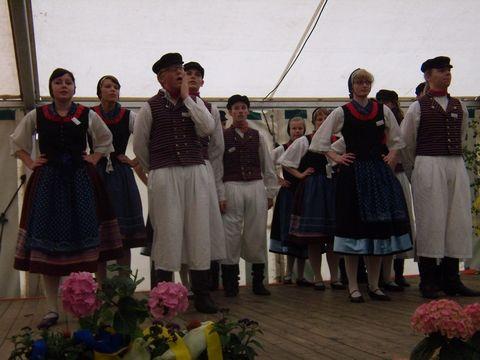 7. Bergen-Treffen